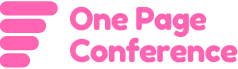 cropped-Pink-and-Purple-Wifi-Art-Design-Logo.png